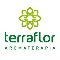 Terra Flor Aromaterapia