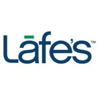 Lafe's